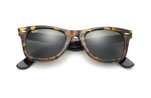 Солнцезащитные очки Ray-Ban Original Wayfarer RB2140 1157