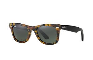 Солнцезащитные очки Ray-Ban Original Wayfarer RB2140 1158/R5