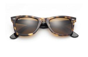 Солнцезащитные очки Ray-Ban Original Wayfarer RB2140 1160