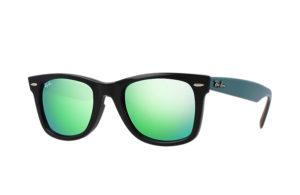 Солнцезащитные очки Ray-Ban Original Wayfarer RB2140 1175/19