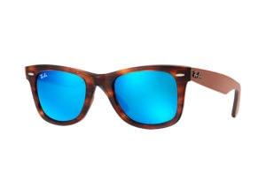 Солнцезащитные очки Очки Ray-Ban Original Wayfarer RB2140 1176/17