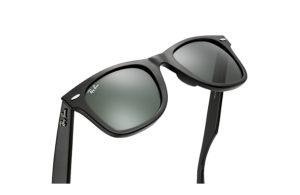 Солнцезащитные очки Ray-Ban Original Wayfarer RB2140 901