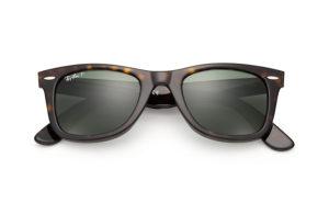 Солнцезащитные очки Ray-Ban Original Wayfarer RB2140 902/58