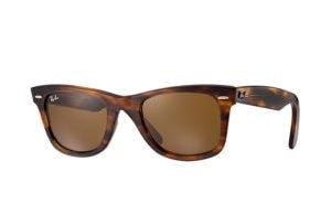 Солнцезащитные очки Ray-Ban Original Wayfarer RB2140 954