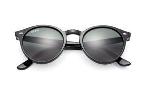 Солнцезащитные очки Ray-Ban Highstreet RB2180 601/71