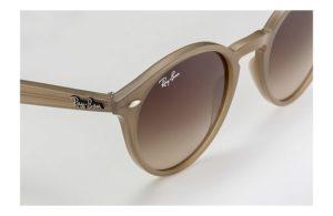 Солнцезащитные очки Ray-Ban Highstreet RB2180 6166/13