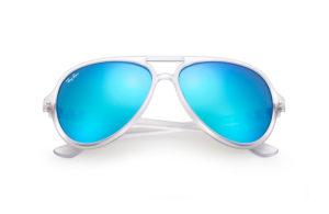 Солнцезащитные очки Ray-Ban Cats 5000 RB4125 646/17