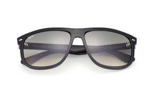 Солнцезащитные очки Ray-Ban Highstreet RB4147 601/32