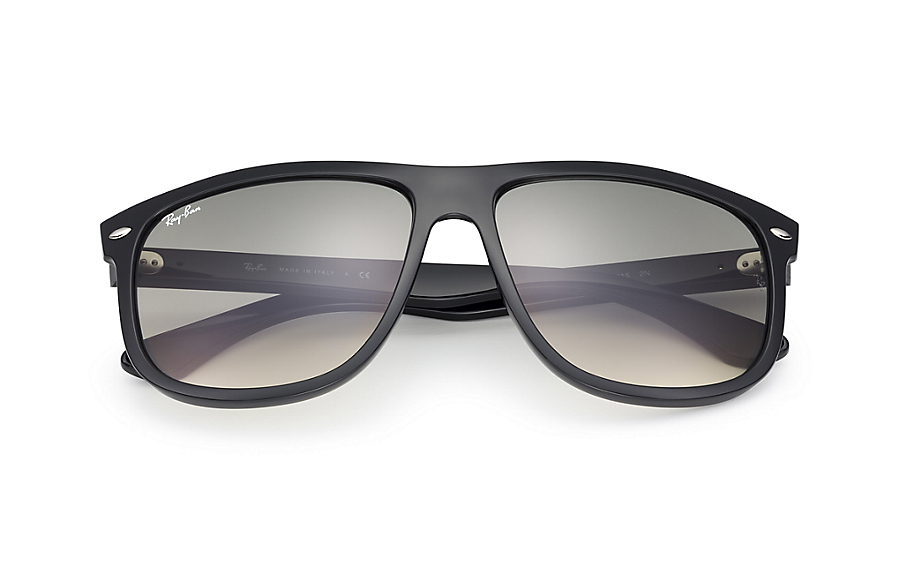 29055a8565231b Солнцезащитные очки Ray-Ban Highstreet RB4147 601 32   Nofake.ua