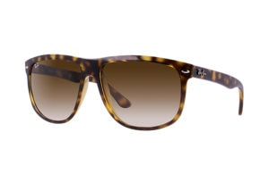 Солнцезащитные очки Ray-Ban Highstreet RB4147 710/51