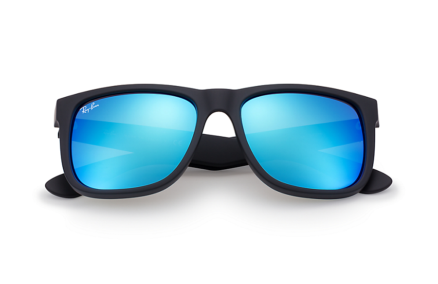 Sunglasses ray ban blue