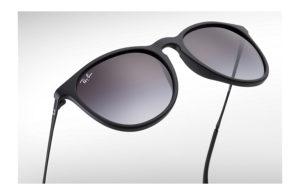 Солнцезащитные очки Ray-Ban Erika RB4171 622/8G