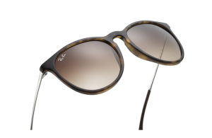 Солнцезащитные очки Ray-Ban Erika RB4171 865/13