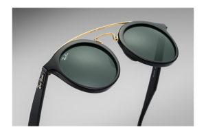 Солнцезащитные очки Ray-Ban Gatsby RB4256 601/71