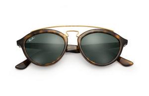 Солнцезащитные очки Ray-Ban Gatsby RB4256 710/71
