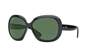Солнцезащитные очки Ray-Ban Jackie Ohh II RB4098 601/71
