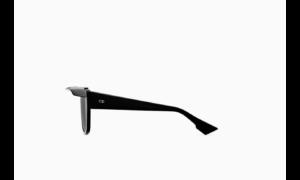 Солнцезащитные очки Dior DiorClub2 Black