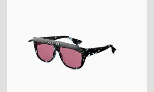 Солнцезащитные очки Dior DiorClub2 Pink