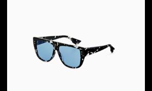 Солнцезащитные очки Dior DiorClub2 Blue
