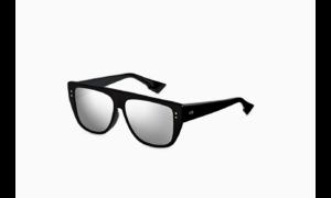 Солнцезащитные очки Dior DiorClub2 Silver