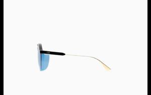 Солнцезащитные очки Dior DiorClub3 Blue